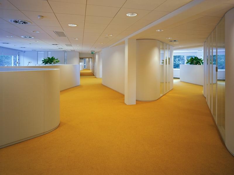 Belastingdienst Kantoor Rotterdam : Belastingdienst kantoor rotterdam awesome aanleg burgemeester