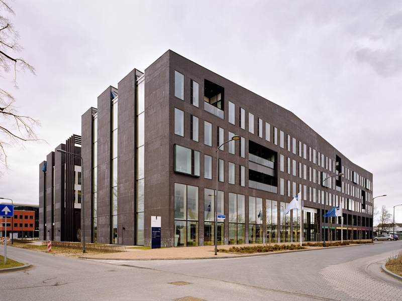 Belastingdienst Kantoor Rotterdam : Belastingdienst kantoor rotterdam best grey architectural